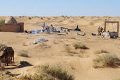 Thumb_frauenreise-kameltrekking-tunesien-am-ziehbrunnen