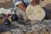 Thumb_frauenreise-kameltrekking-tunesien-brotbacken
