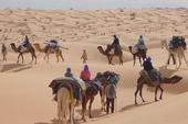 Thumb_frauenreise-kameltrekking-tunesien-karawane-weisser-sand