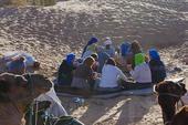 Thumb_frauenreise-kameltrekking-tunesien-pause