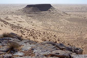 Thumb_frauenreise-kameltrekking-tunesien-tafelberg