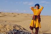 Thumb_frauenreise-kameltrekking-tunesien-wuestenfarben