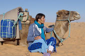Thumb_frauenreise-kameltrekking-tunesien-zwei-rasten