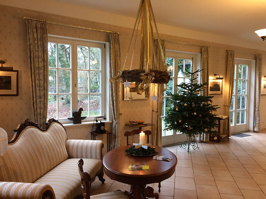 auf den spuren von paula modersohn becker weihnachten in. Black Bedroom Furniture Sets. Home Design Ideas
