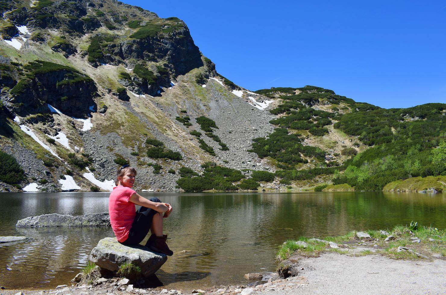 Praxistest eden quality fernglas hd hiking